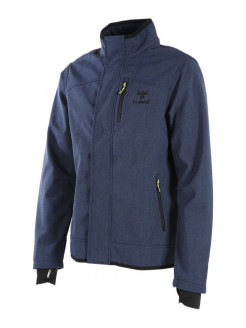 Куртка CLASSIC BEE MEN'S SOFTSHELL HUMMEL